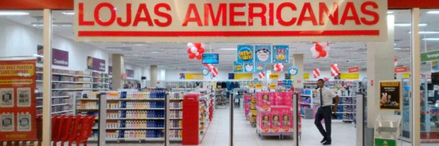 Mil vagas abertas nas Lojas Americanas