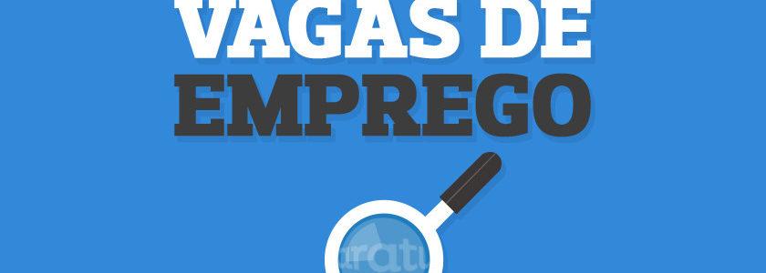 Empregos em Porto Alegre e Região 10-10