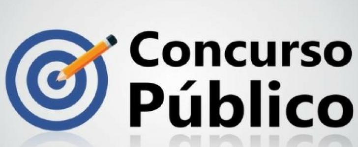 Concursos Públicos Pelo Brasil