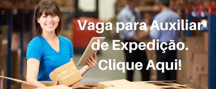 Empregos em Porto Alegre e Região 16-11