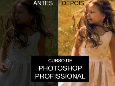 curso de photoshop gratuito