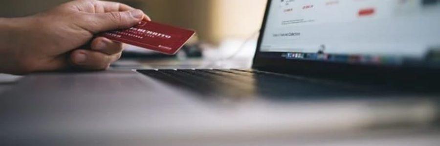 Como quitar dívidas de cartão de crédito